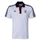 Germany Polo