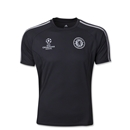 Chelsea 13/14 Youth Europe Training Jersey