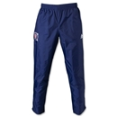 Chicago Fire Rain Pant