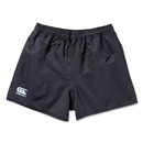 Canterbury CCC Professional Short (Black)