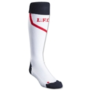 Liverpool 13/14 Away Soccer Sock
