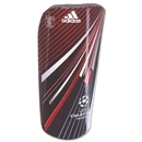 adidas UEFA Champions League Shin Guard