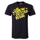 Columbus Crew City Pride T-Shirt