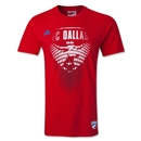 FC Dallas Toxic T-Shirt