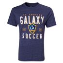 LA Galaxy Originals Conference T-Shirt