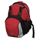 Xara Magna Backpack (Red)