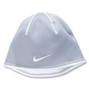 Nike Women's Cold Weather Beanie (Gray)