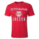 New York Red Bulls Originals Conference T-Shirt