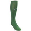 Nike Park IV Sock (Dark Green)