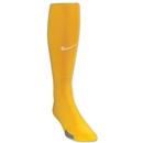 Nike Park IV Sock (Gold)