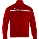 Under Armour Campus Warm-Up Jacket (Sc/Wh)