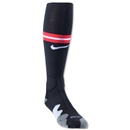 Manchester United 13/14 Home Sock