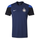 Inter Milan Squad Training Top