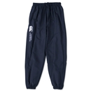Canterbury CCC Stadium Pants (Navy)