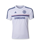 Chelsea Youth Predator Training Jersey