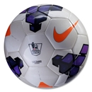 Nike Saber Premier League 13 Ball