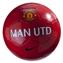 Nike Manchester United Supporter 13 Ball