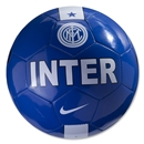 Nike Inter Milan Supporter 13 Ball
