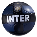 Nike Inter Milan Prestige 13 Ball