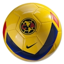 Nike Club America Supporter 13 Ball