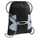 Under Armour Ozzie Sackpack (Black)