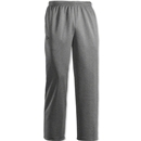 Under Armour Storm Armour Fleece Pant (Gray)