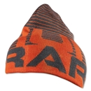 Under Armour Overlap Reversible Beanies (Red)