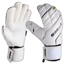 Sells Wrap Elite Terrain Hardground Glove