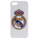 Real Madrid Crest iPhone 4 Case