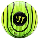 Warrior Gambler Clone Ball