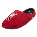 Liverpool Mule Slipper