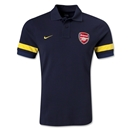 Arsenal GS Polo