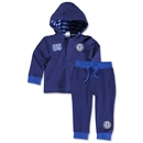 Chelsea Baby Tracksuit