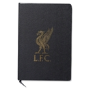 Liverpool Elite Hardback Notebook