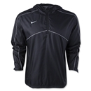 Nike 1/4 Zip Jacket (Black)