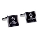 UEFA Champions League Cufflinks