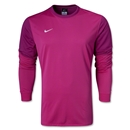 Nike US Club II Goalkeeper Jersey (Purple)