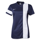 Nike Women's Striker Jersey 13 (Navy)