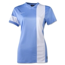 Nike Women's Striker Jersey 13 (Sky)