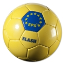EPS Flash Superlight Ball (Size 3, ages U5/U6)