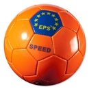 EPS Speed Superlight Ball (Size 4, ages U7/U8)