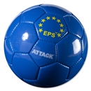 EPS Attack Light (Size 4, ages U9/U10/U11)