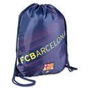 FC Barcelona Cinch Sack Pack (Away)