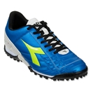 Diadora DD-Evoluzione 2 R TF (Royal/White/Match Winner)