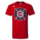 Chicago Fire Native T-Shirt
