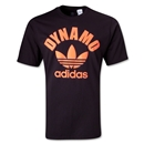 Houston Dynamo Originals Hype T-Shirt