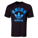 Philadelphia Union Originals Hype T-Shirt
