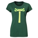 Portland Timbers Women's Graphic T-Shirt