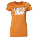 Houston Dynamo Women's Graphic T-Shirt