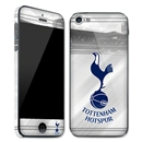 Tottenham iPhone 5 Skin